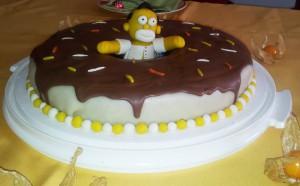 Homer-2
