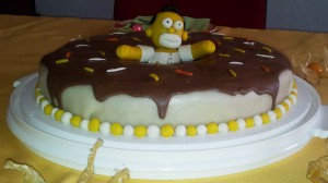 Homer-3