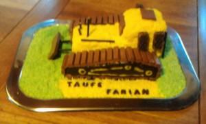 Kran-gelb-Fabian-3